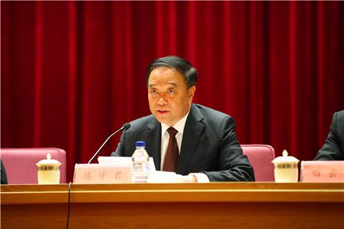 Ожидается, что доходы провинции Цзилинь от туризма достигнут 420,8 млрд.юаней